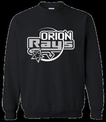 Gildan Sweatshirt (Orion)