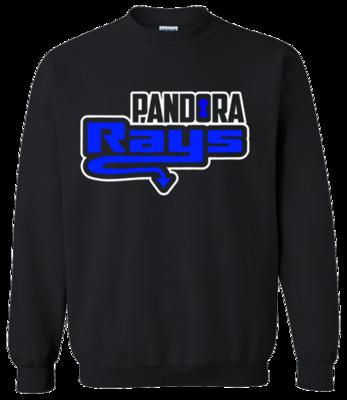 Gildan Sweatshirt (Pandora)