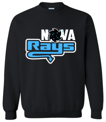 Gildan Sweatshirt (Nova)
