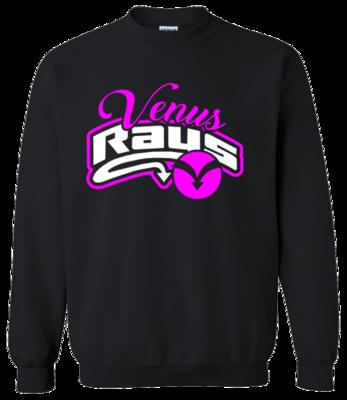 Gildan Sweatshirt (Venus)