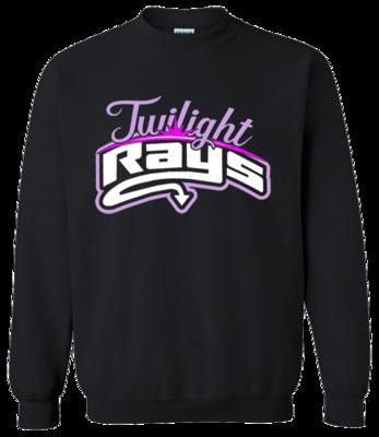 Gildan Sweatshirt (Twilight)