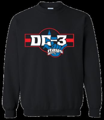 Gildan Sweatshirt (DC-3)