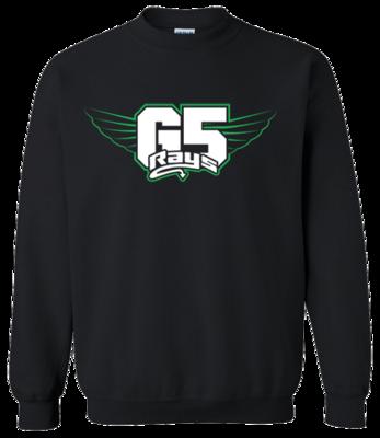 Gildan Sweatshirt (G5)
