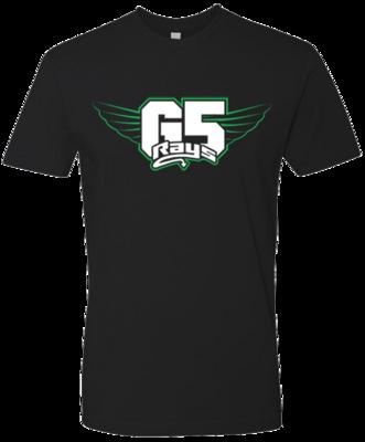 Next Level T-shirt (G5)