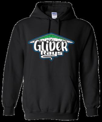 Gildan Hoodie (Glider)