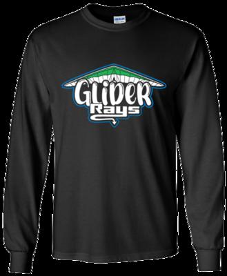 Gildan Long Sleeve (Glider)