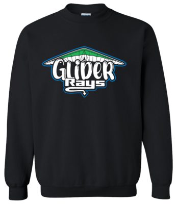 Gildan Sweatshirt (Glider)