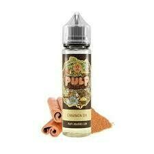 Cinnamon Sin 50ML di Pulp Kitchen