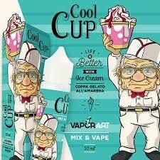Vaporart Cool Cup