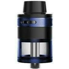 Revvo ARC Subhom 3.6ml Aspire - Colore :BLUE