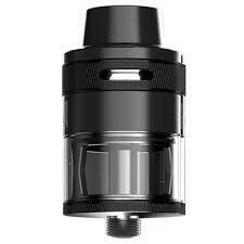 Revvo ARC Subhom 3.6ml Aspire - Colore :BLACK