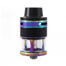 Revvo ARC Subhom 3.6ml Aspire - Colore :RAINBOW