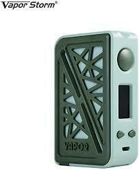 Box Subverter 200W di Vaporstorm