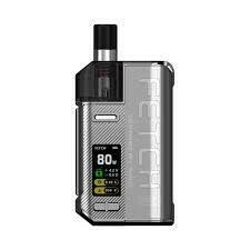 Kit Fetch Pro Pod Smoktech - Silver
