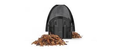 POD RISERVA COUNTRY 8 mg/ml nicotine
