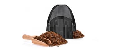 POD BLAK JACK 8 mg/ml nicotina