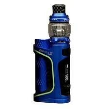 KIT ISTICK PICO S - ELEAF - BLUE