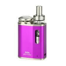 Full Kit Pico Baby - Eleaf PURPLE