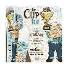 Vaporart The Cup ICE