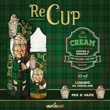 Vaporart Re-Cup