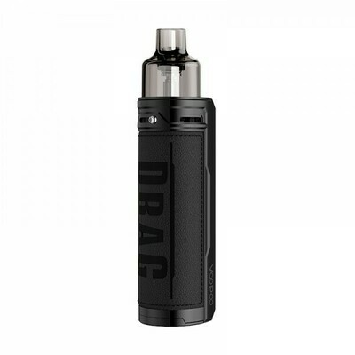 KIT DRAG S VOOPOO DARK KNIGHT