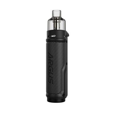 Kit Pod Argus Pro 80W - Voopoo - Carbon Fiber