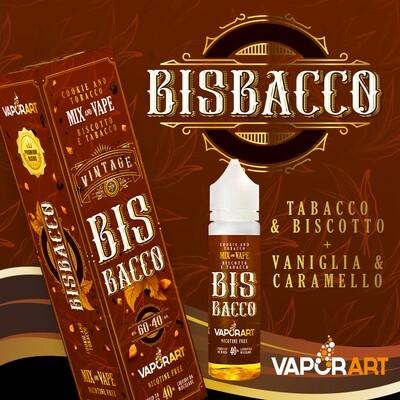 Vaporart Bisbacco