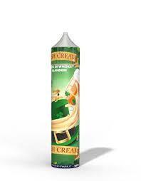 Dainty's Irish Cream
