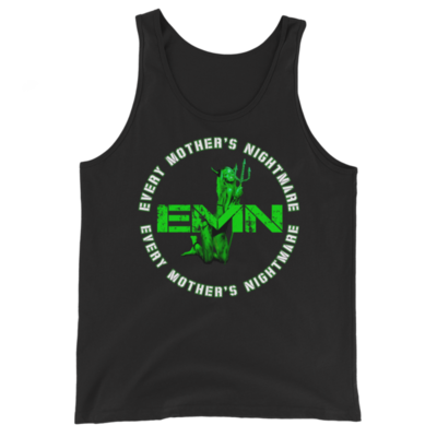 Every Mother's Nightmare - Women's Tank