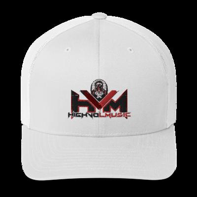 HVM Trucker Cap