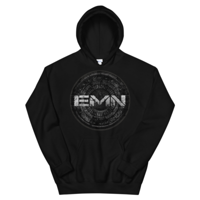 Every Mother's Nightmare - RTF Hoodie