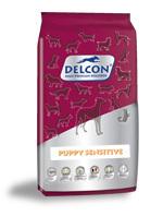 DELCON PUPPY SENSETIVE 15KG