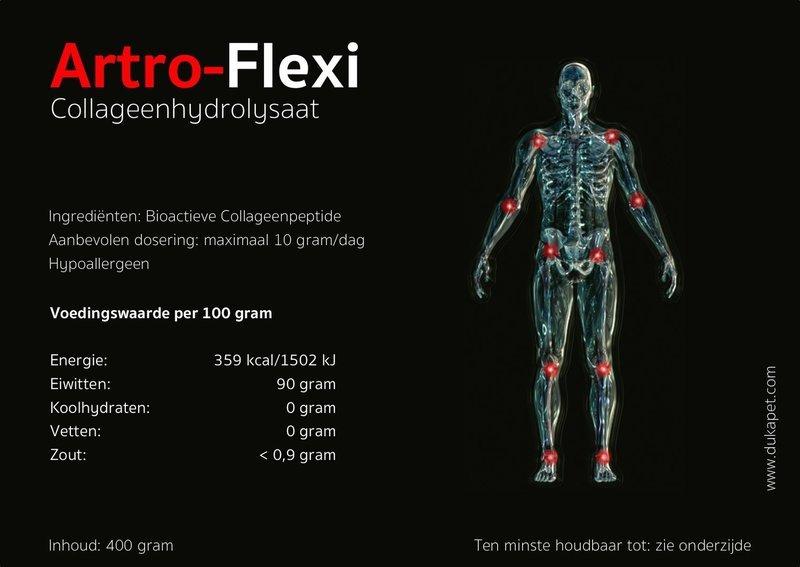 ARTRO-FLEXI