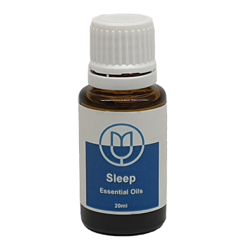 Sleep Blend 20ml