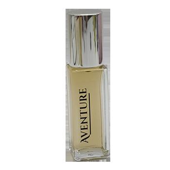 Aventure Fine Oil Perfume (FRA)