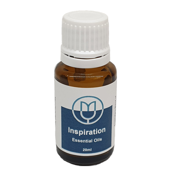 Inspiration Blend 20ml