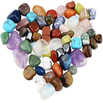 Crystal Awareness Beginner Workshop 7 March 2021