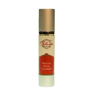 Fruit Oil Facial Cleanser 50ml