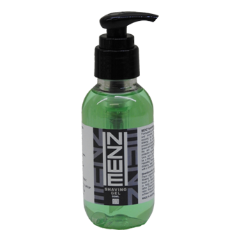Hydrating Shaving Gel 100ml