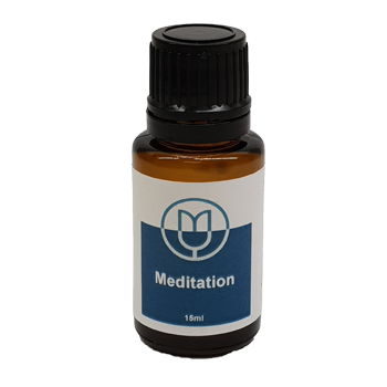 Meditation Blend 20ml