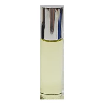 Black Opium Fine Oil Perfume  (S)