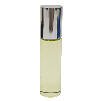 White Lotus Fine Oil Perfume (EGY)