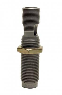 DILLON (6.5 X 55) STEEL  RAPID TRIM 1500 SIZE/TRIM DIES