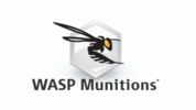 WASP Munitions Inc - Online  Store