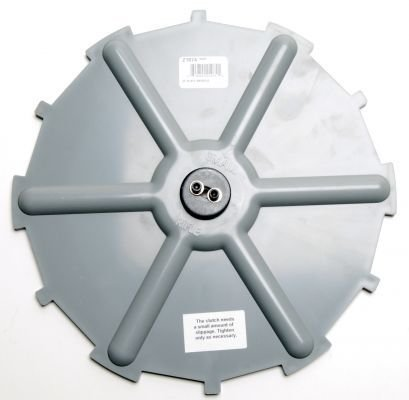 DILLON XL650/RL1050 SMALL RIFLE CASE FEED PLATE