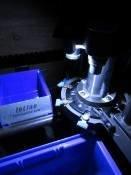 INLINE FABRICATION LED LIGHT YSTEM FOR DILLON 1050