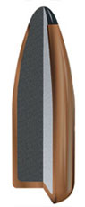 22 CAL .224 50GR SP-100/BOX