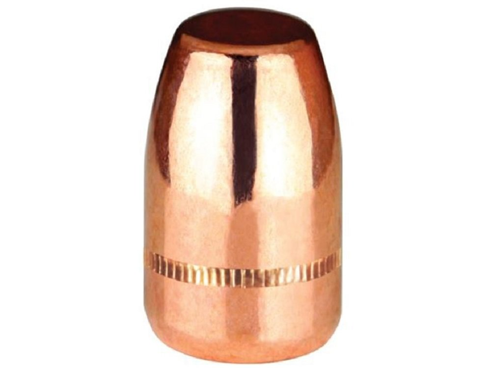 CAMPRO 45-70 300GR RNFP TMJ - 250