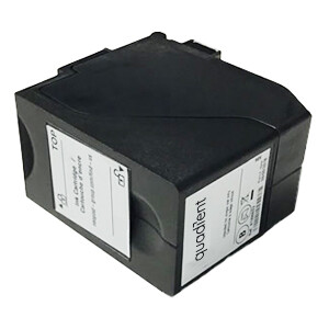 IX STANDARD CAPACITY INK CARTRIDGE