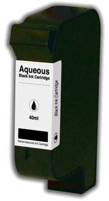 RENA EASYINK AQUEOUS CARTRIDGE